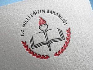MEB'den 'Türkçe' müfredatında köklü değişiklik