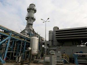 Türkiye Azerbaycan'dan 43,8 milyar metreküp doğalgaz aldı