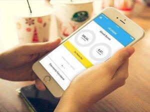 Turkcell Hesabım uygulaması 14 milyondan fazla indirildi