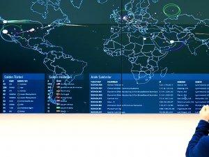 'Siber yıldız' olmak için 26 bin kişi yarışacak