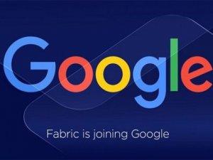 Google, Twitter'ın mobil geliştiricisini satın aldı