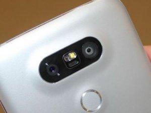 LG G6'nın tanıtım tarihi açıklandı!
