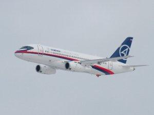 Rusya uçak filosunu yenilemeye hazırlanıyor