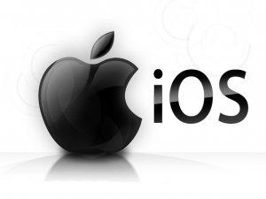 iOS 11 hakkında ilk bilgiler geldi
