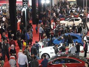 2016'da satılan araçlar Türkiye'den Çin'e uzanıyor