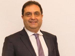 AvivaSA Emeklilik ve Hayat Yöneticisi Kuruca: Türkiye kalkınmasına yakıt olarak BES'i kullanabilir