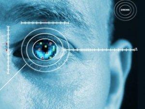 Avustralya'dan biyometrik teknoloji'ye geçiyor!