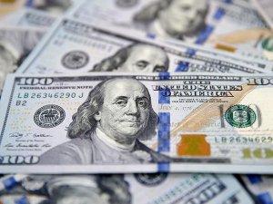 'Küresel ölçekte dolarda satışlar hızlanabilir'