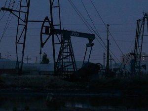 Petrolde 'Trump' etkisi