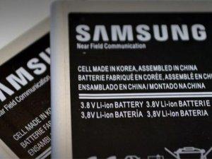 Samsung Galaxy S8, 8 aşamalı testten geçecek