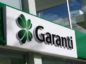 THY ve Garanti Bankası arasındaki iş birliği uzatıldı