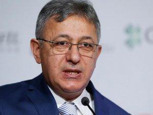 'Şirketlere 500 milyar lira kaynak sağlamayı hedefliyoruz'
