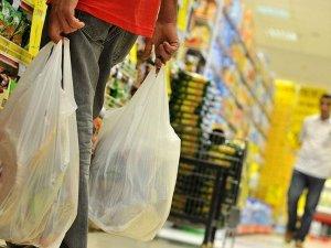 Enflasyon sepetinden 6 madde çıkarıldı