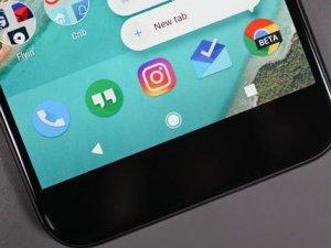 İşte yeni Android sürümünün tanıtılacağı tarih!