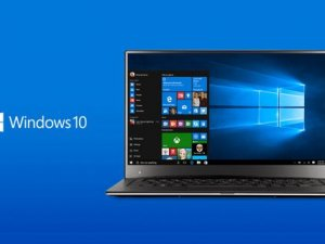 Windows 10 nihayet Windows 7'yi solladı!