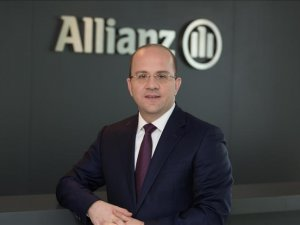 """Allianz Türkiye """"Periskop""""la suistimali azalttı"""