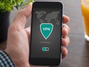 Android için VPN uygulamalarına dikkat!