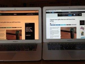 Apple, Night Shift modunu macOS için hazırlıyor