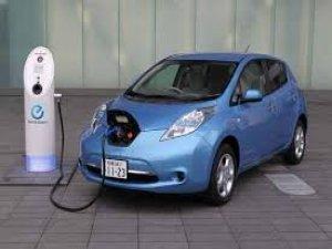 Elektrikli araçlar artacak