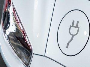 Elektrikli otomobilde 'yerli akü' hazırlığı