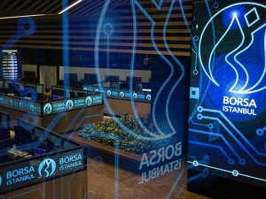 'Çin'den ABD'ye Borsa İstanbul ile ilgilenen çok yatırımcı var'