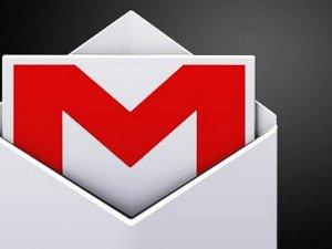 Gmail artık JavaScript dosyalarını engelleyecek