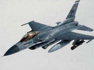 2030'da hedef; 250 savaş uçağı