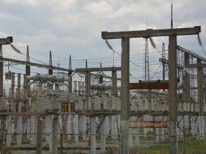 Unit'in İran'da yapacağı santral için nihai anlaşma martta