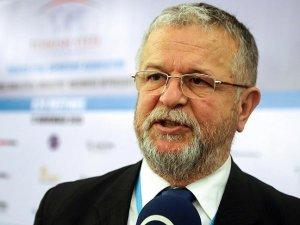 'Mısır ile ticaret siyasi ilişkileri de canlandıracak'