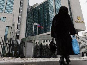 Ruslar ekonomik krizin bittiğini düşünmüyor