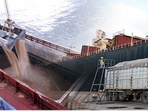Etis Lojistik ve İstanbullines yatırımda gaza basacak