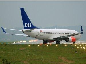 İskandinav Havayolları 2 yeni merkez kuracak