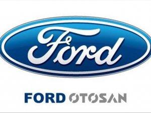 Ford, İstanbul Autoshow'a katılacağını açıkladı