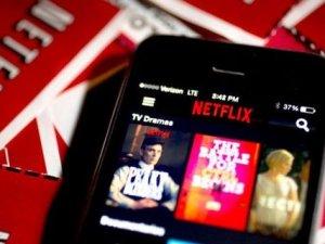 Netflix Categories ile gizli Netflix kategorilerini görün!
