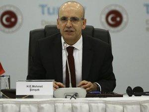'Türkiye ile BAE arasındaki ticaret hacminde yüzde 36'lık bir artış oldu'