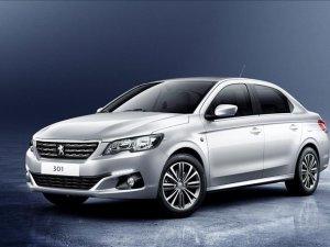 Peugeot'dan şubata özel 9 bin TL'ye varan indirim