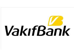 VakıfBank'tan 2016'da 2,7 milyar TL net kar