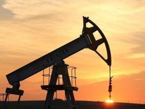 IKBY petrolü tankerlerle taşınacak