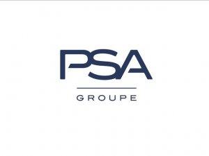 PSA'dan rekor karlılık ve ticari başarı