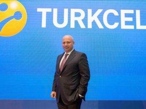 """""""Turkcell 5 ülkeden 26 şirkete yol gösterdi"""""""