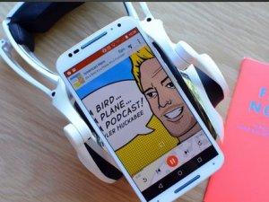 Google Play Müzik'e yeni özellik!
