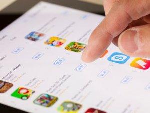 iOS 11 ile App Store'dan 200 bin uygulama silinecek!