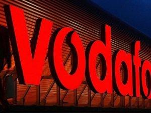 Vodafone, 4.5G'nin ilk yılında internet trafiğini ikiye katladı