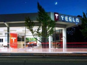 Tesla ilk kamyonunu sonbaharda duyuracak