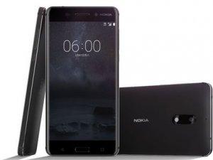 Nokia 6 için Android 7.1.1 güncellemesi başladı