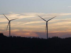 Yenilenebilir enerjiye yaklaşık 1,5 milyar lira destek
