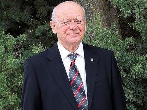 Yüksek teknoloji ihracatında 'Eskişehir farkı'
