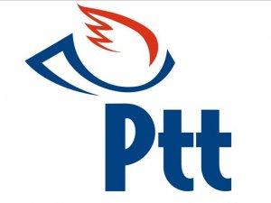 """PTT'den """"oltalama mail"""" uyarısı"""