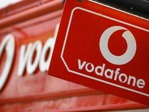 Vodafone, internete kota getirdi!