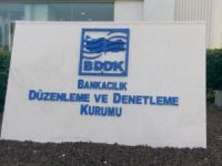 BDDK'dan Merrill Lynch ve Turkcell Finansman'a izin